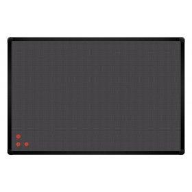 Доска PinMag TPAB456 45х60 черная