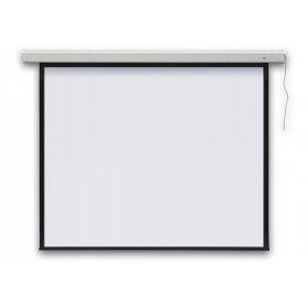 Экран проекционный PROFI manual EMPR2020 199х199