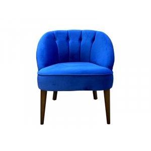 Кресло 4-LINES COMFORT Blue