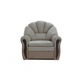 Кресло Алиса Lux