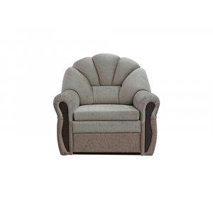 Кресло-кровать Алиса Lux