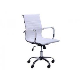 Кресло Slim LB