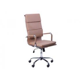 Кресло Slim FX HB (XH-630A) беж