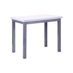 Стол Кадис 60(120)х90х74