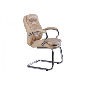 Кресло Валенсия CF Хром