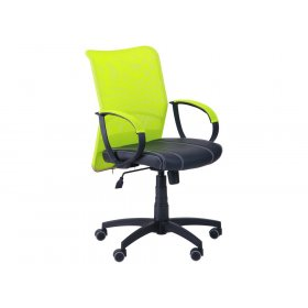 Кресло Лайт Net LB Софт
