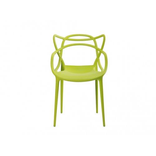 Стул Viti Пластик Светло - зелёный