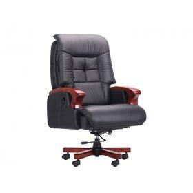 Кресло Arthur Black