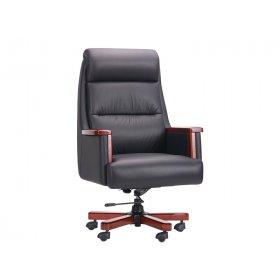 Кресло Grant Black