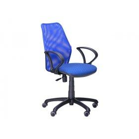 Кресло Oxi/АМФ-4