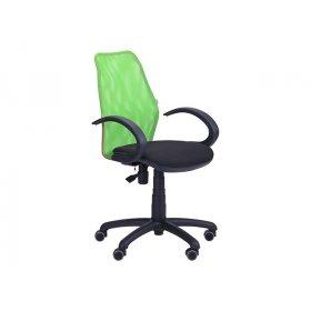 Кресло Oxi/АМФ-5