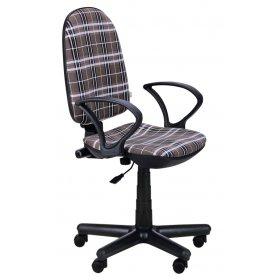 Кресло Меркурий 50 Килт-4