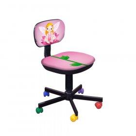 Кресло детское Бамбо дизайн №14 Фея