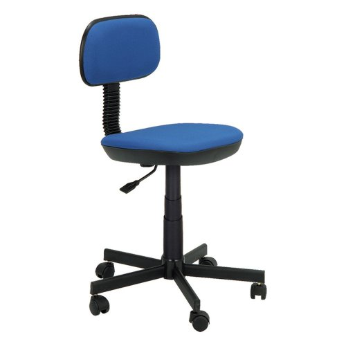 Кресло Логика А - 20
