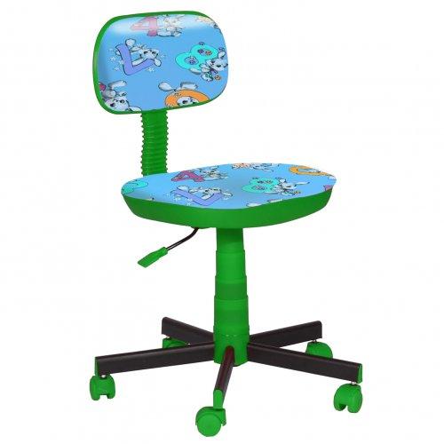 Кресло детское Киндер Цифры