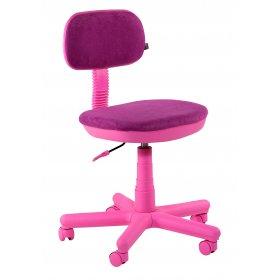 Кресло Свити сиреневый Розана - 104