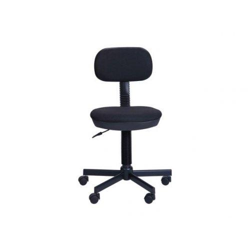 Кресло Логика Неаполь N-55