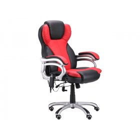 Кресло руководителя Малибу