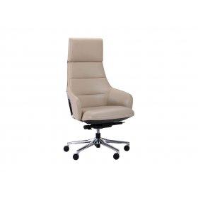 Кресло Dominant HB Beige