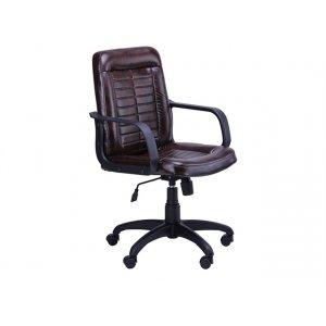 Кресло Нота Пластик
