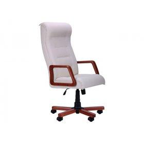Кресло Роял EXTRA