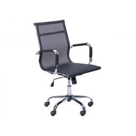 Кресло Slim Net LB