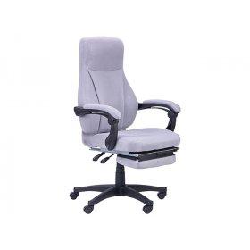 Кресло Smart BN-W0002 серое
