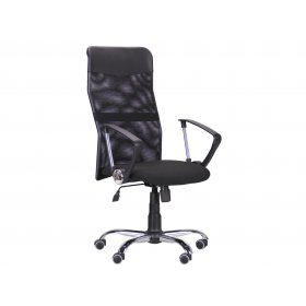Кресло Ultra Хром