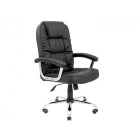 Кресло Бонус Ю Хром М-1