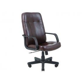 Кресло Бордо Пластик М-1