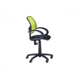 Кресло Байт/АМФ-5