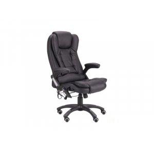 Крісло керівника Балі