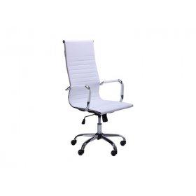 Кресло Slim HB