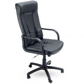 Кресло Чинция Lux