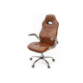 Кресло Либерти CH TILT коричневый