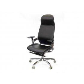Кресло Тасиро CH SR чёрный