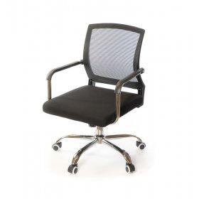Кресло Стром CH TILT
