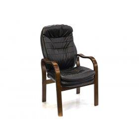 Кресло Валенсия EX CF черный