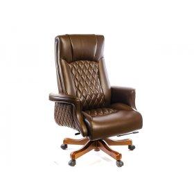 Кресло Франсуа EX TILT