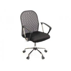 Кресло Монтана CH PR серый