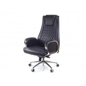 Кресло Арминг CH SR чёрный