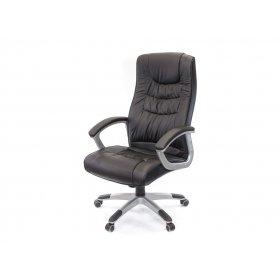 Кресло Арго New PL TILT чёрный