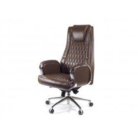 Кресло Арминг CH SR коричневый