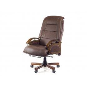 Кресло Босс EX RL