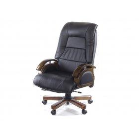 Кресло Босс EX RL чёрный
