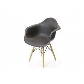 Кресло Кэнди XL EX чёрный