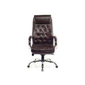 Кресло Лацио CH MB коричневый