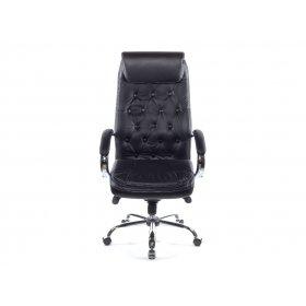Кресло Лацио CH MB чёрный