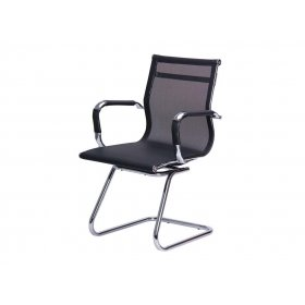 Кресло Мираж CH CF