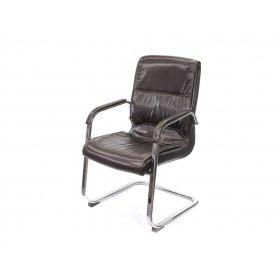 Кресло Спринг CH CF